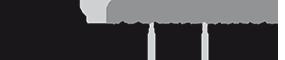 Cali Bodenbeläge GmbH | Parkett |Teppiche | Bodenbeläge Logo